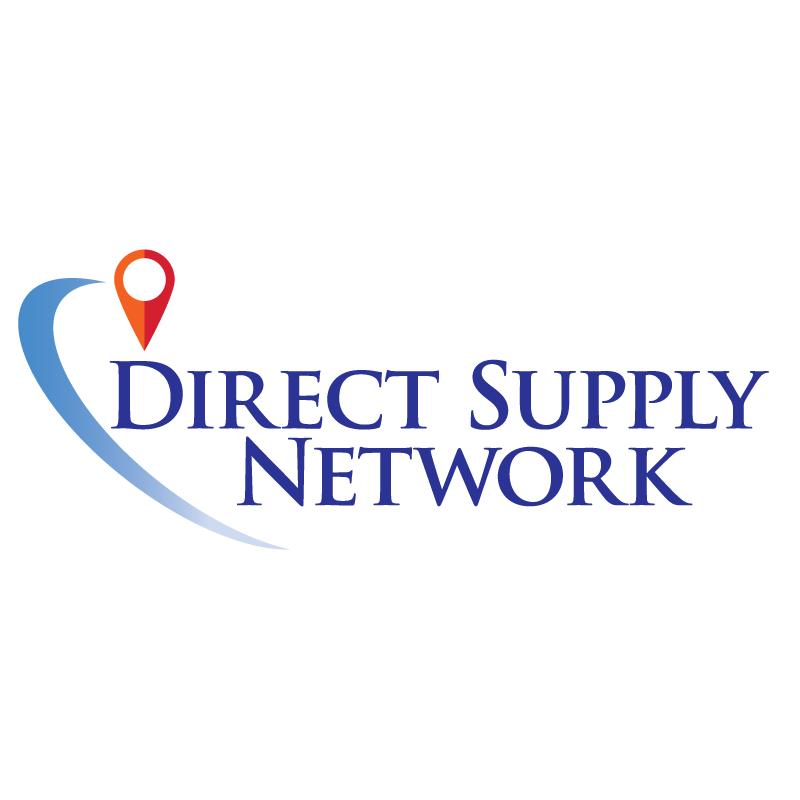 Direct Supply Network, LLC