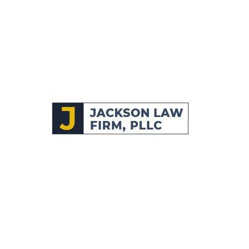 Jackson Law Firm, PLLC