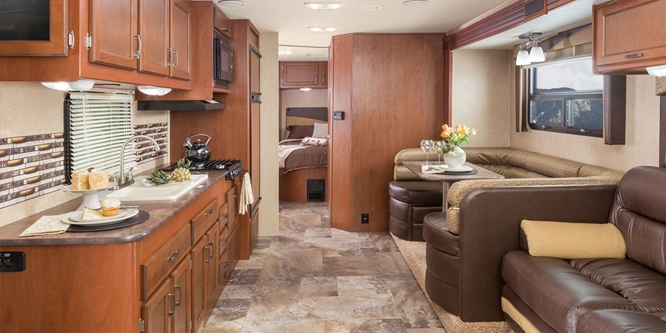 RV Unlimited image 1