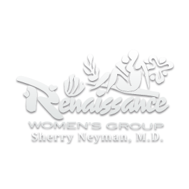 Sherry Neyman, MD