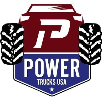 PowerTrucks USA image 6