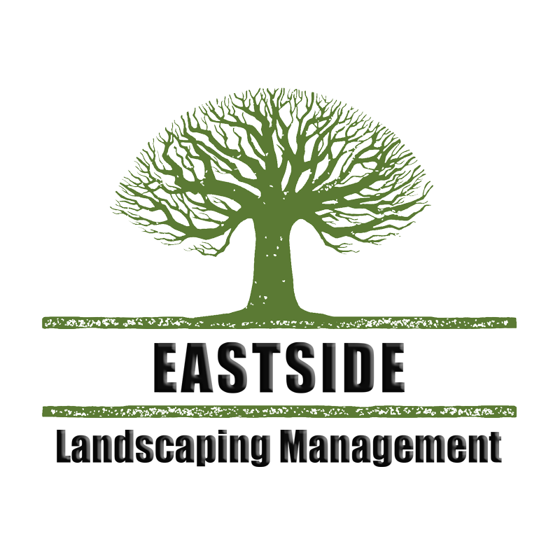 Eastside Landscaping