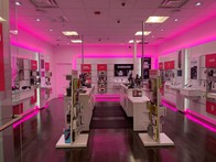 T Mobile Store At 1627 Opelika Road 22 Auburn Al T Mobile