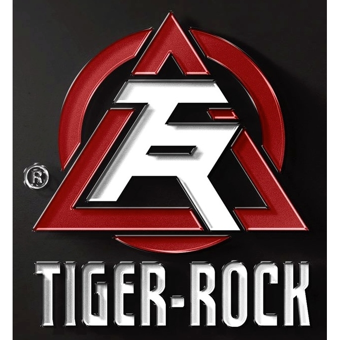Tiger Rock Martial Arts - East Springs