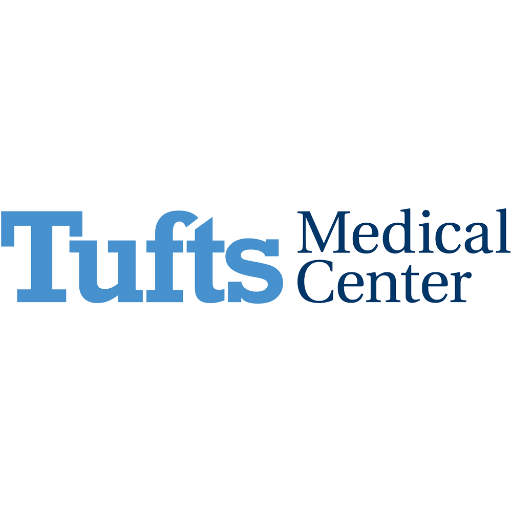 Tufts Medical Center Trauma Surgery