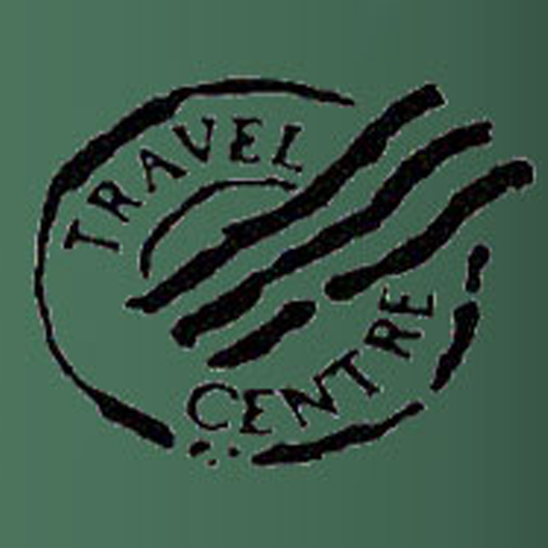 Travel Centre