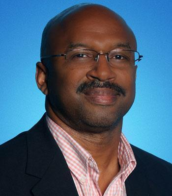 image of Allstate Insurance: Alvin Presnell
