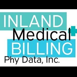 Inland Medical Billing Phy Data, Inc. image 1
