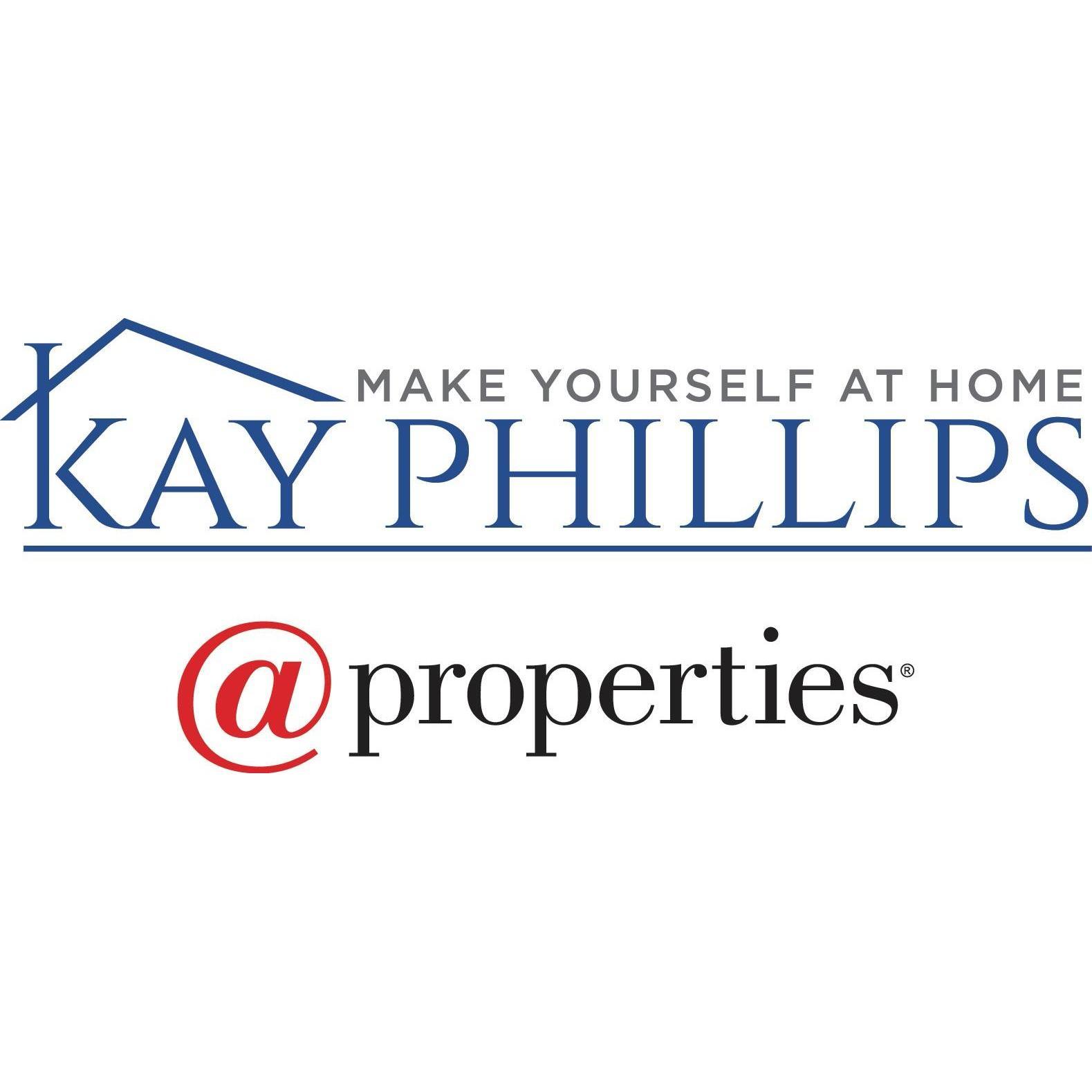 Kay Phillips   @Properties
