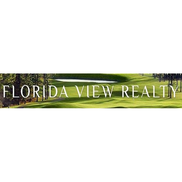 Florida View Realty Inc.
