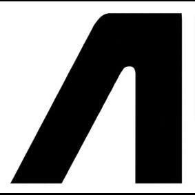 A Alpha Bail Bonds LLC