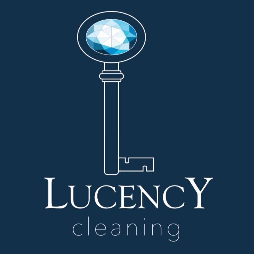 image of the Lucency Cleaning