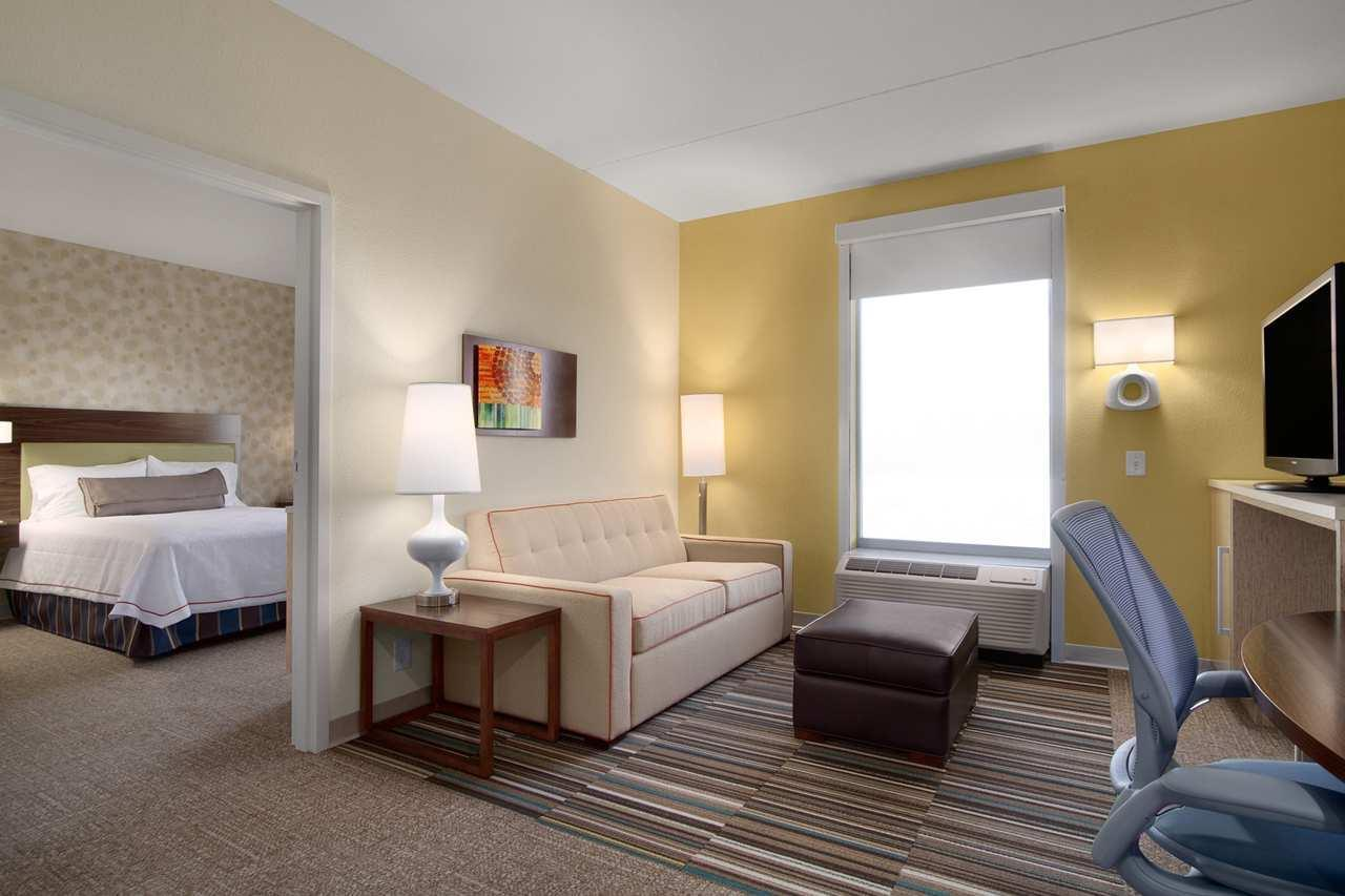 Home2 Suites by Hilton Baltimore / Aberdeen, MD image 26