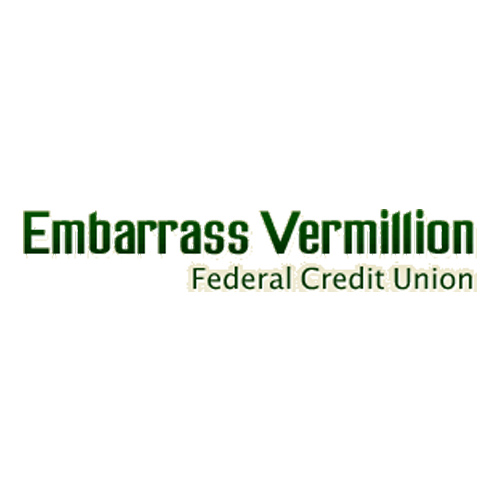 Embarrass Vermillion Federal Credit Union image 0