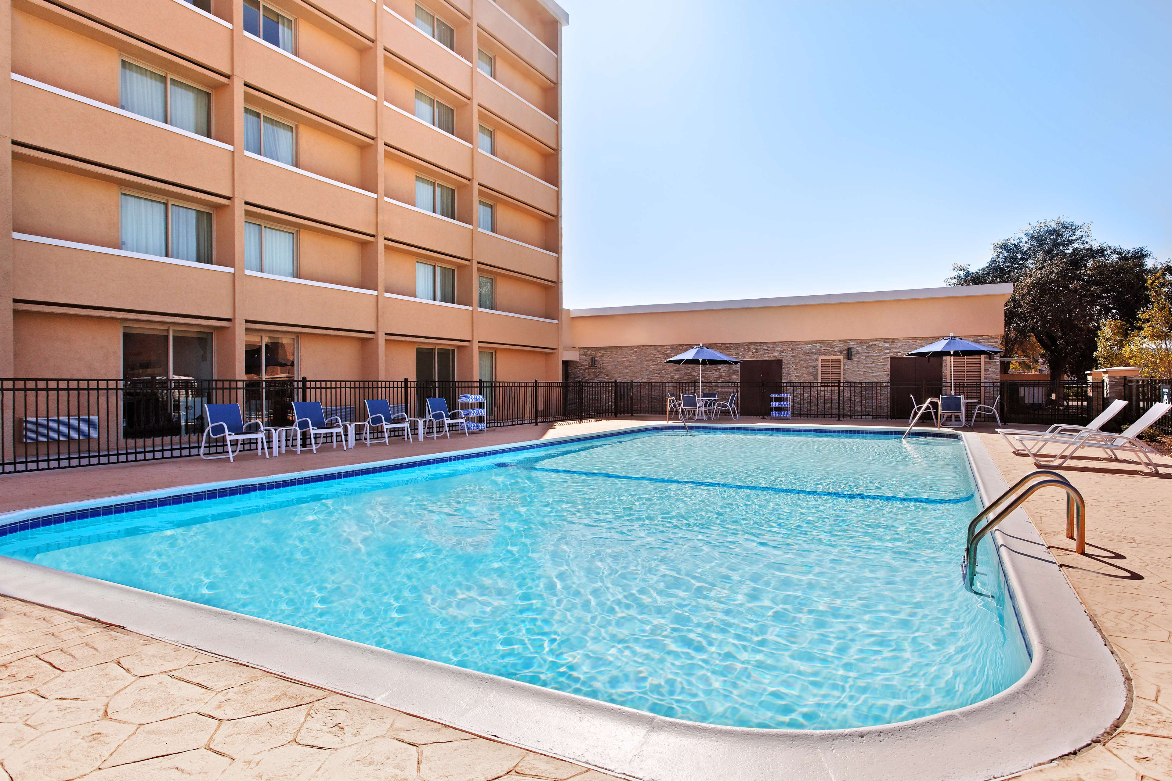 Four Points by Sheraton College Station image 9