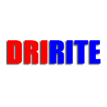 DRIRITE Disaster Restoration image 2