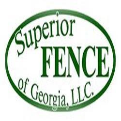 Superior Fence of Georgia - Cumming, GA - Fence Installation & Repair