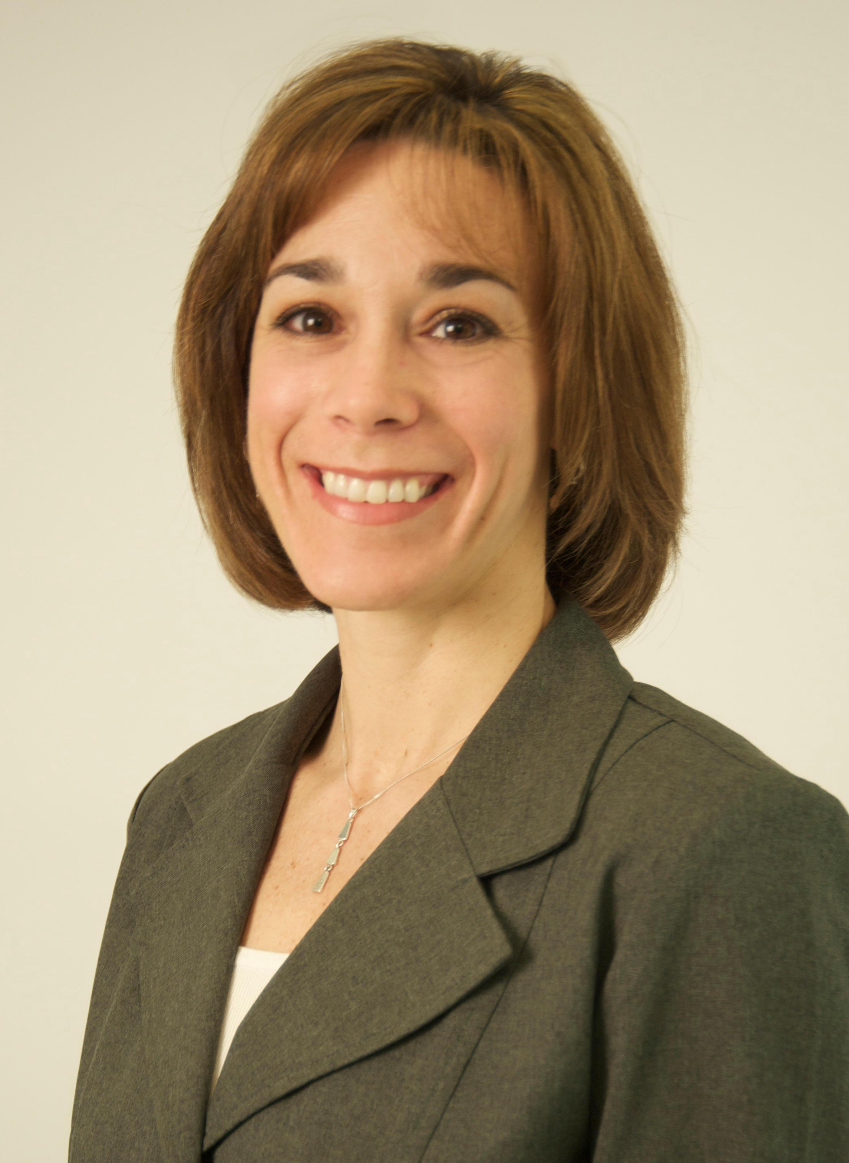 Wendy Kinzler, MD image 0