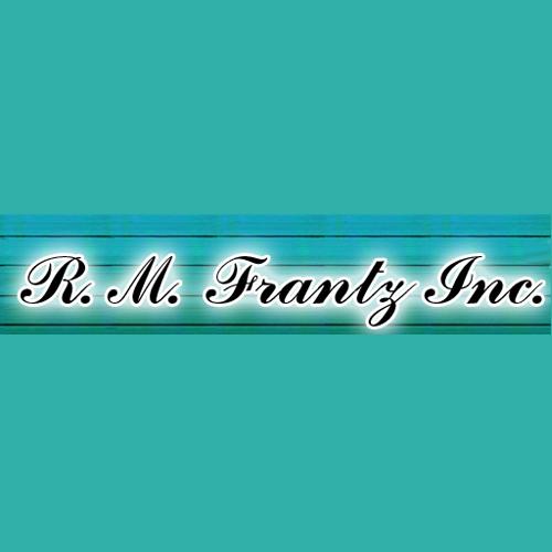 R.M. Frantz Inc.