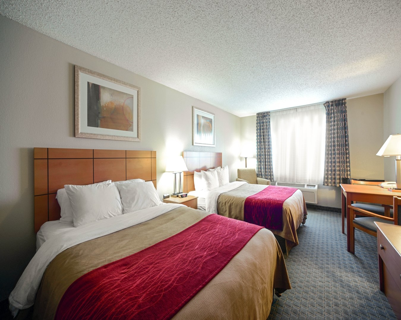 Comfort Inn In Quincy Il Whitepages
