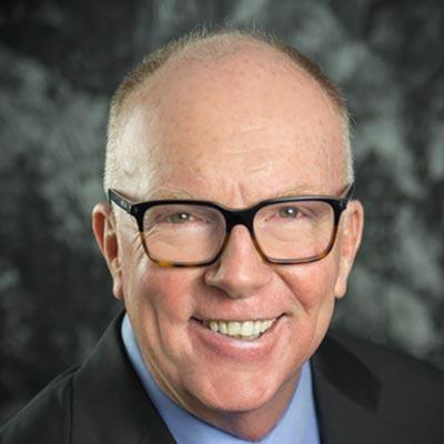 Dennis Stapleton, MD image 0