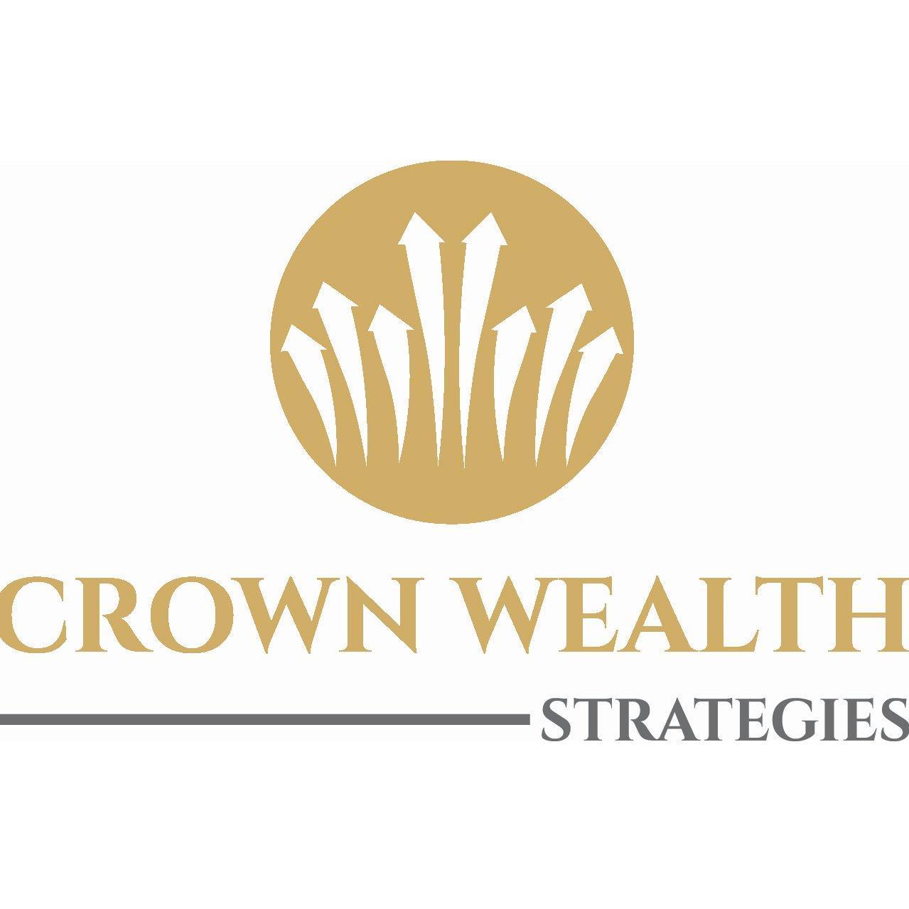 Crown Wealth Strategies