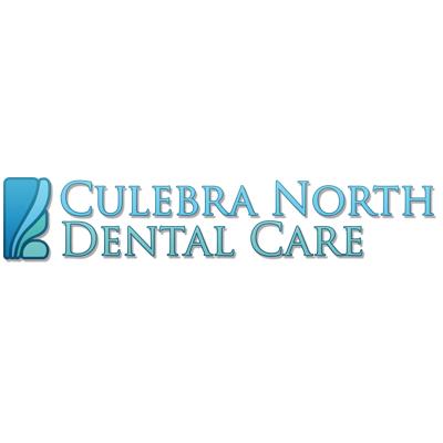 Culebra North Dental Care