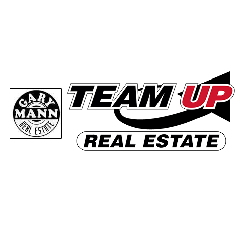 Team Up Real Estate