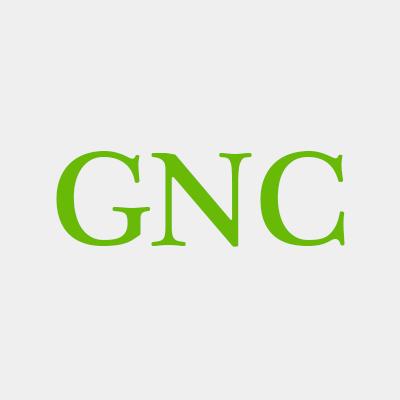Gnc image 0