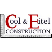Cool & Eitel Construction