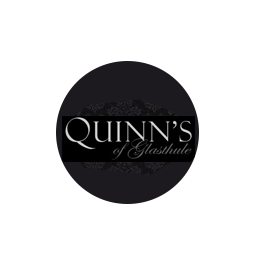 Quinn's of Glasthule
