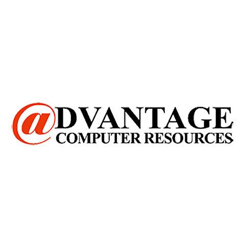 Advantage Computer Resources image 8