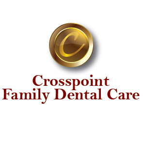 Crosspoint Family Dental Care