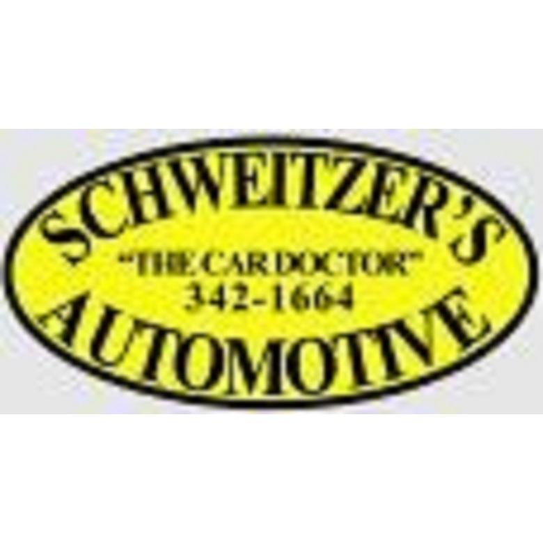 Schweitzer's Automotive Center