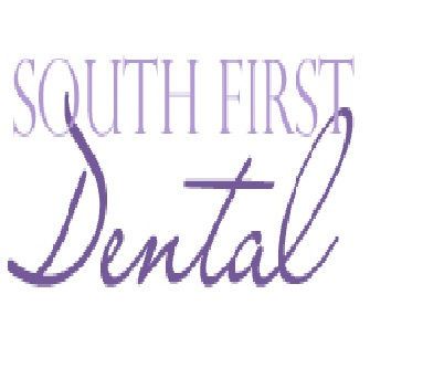 South First Dental PC image 0