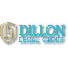 Dillon Legal Group, P.C.