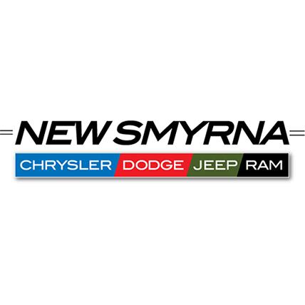New Smyrna Chrysler Jeep Dodge