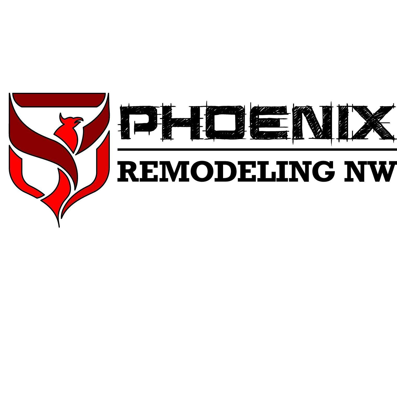 Phoenix Remodeling NW, LLC