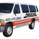 OMALiNK Airport Shuttle Charter & Town Car Service