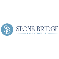 StoneBridge Valuation, LLC