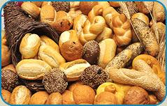 BreadWorks Bakery image 2