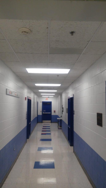 M&S Electrical LLC image 2