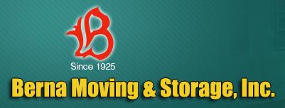 Berna Moving & Storage Inc image 0