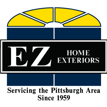 EZ Home Exteriors
