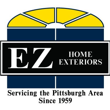 EZ Home Exteriors - White Oak, PA - Home Centers
