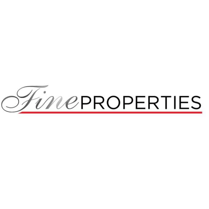 Judi Taulbee | Fine Properties