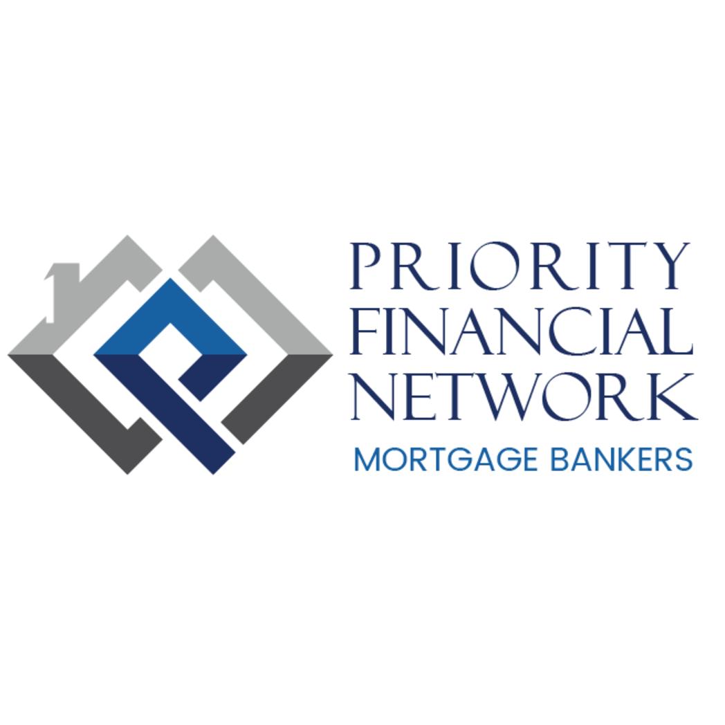 Mike Feingersh | Priority Financial Network