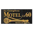 Motel-Hotel-Condos Le 60 Inc à Piedmont