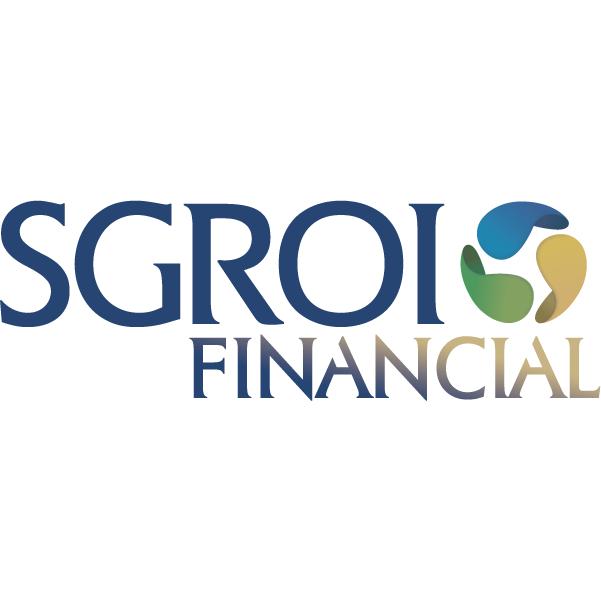 Sgroi Financial