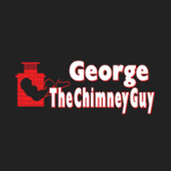George The Chimney Guy